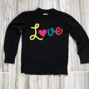 Sweater by Children's Place